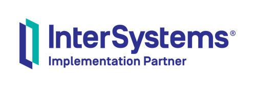 InterSystemsPartner_2016_simple