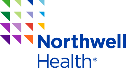 Northwell_Health_Logo