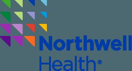 Northwell_Health_Logo