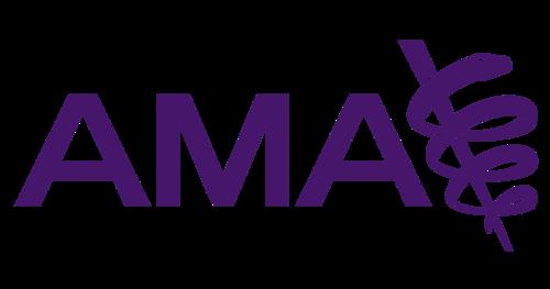 ama-logo-share