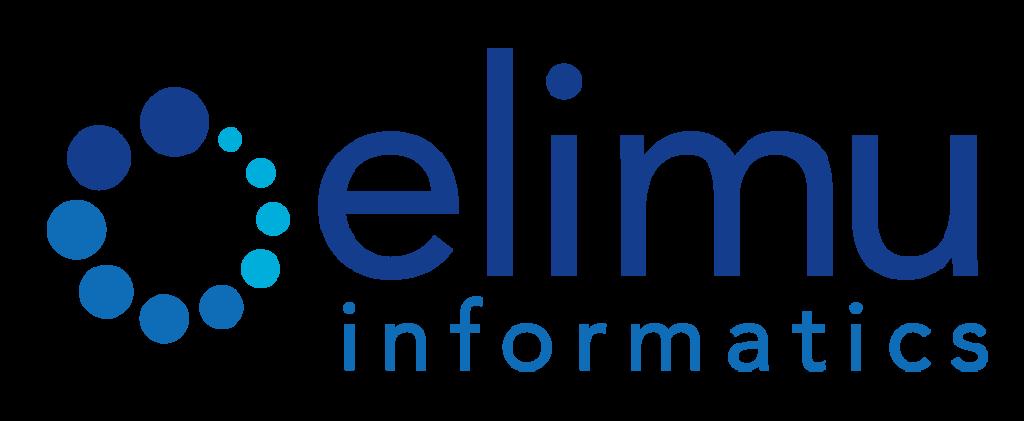 elimu logo