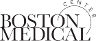 logo-BostonMedical