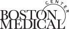 logo-BostonMedical