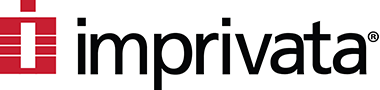 logo-Imprivata
