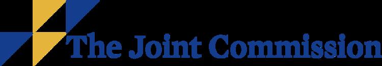 logo-JointCommision