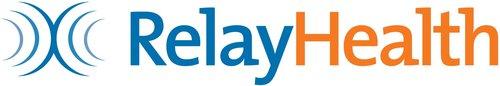 logo-RelayHealth