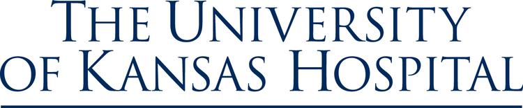 logo-UKH