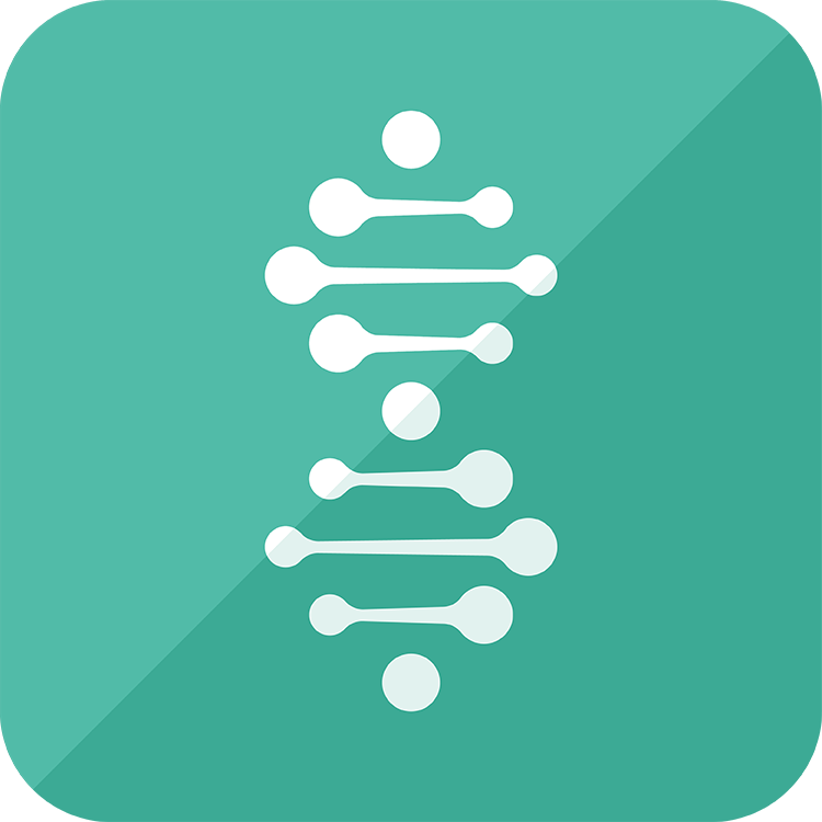 Problem - Gene Annotation - Smart on FHIR App Icon